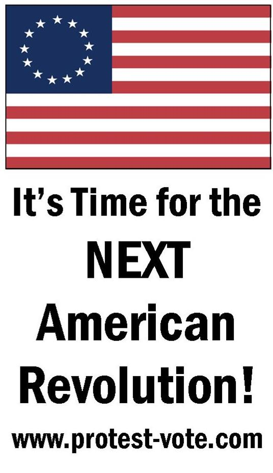 bc-next-american-revolution