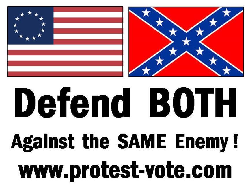 dual-flag-postcard